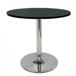 Table F BLACK