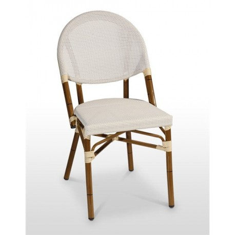 Chaise BRUJAS
