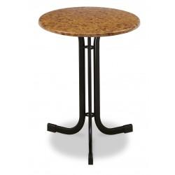 Table IBIZA-3