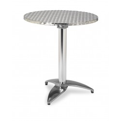 Table Abattable EGIPTO-R