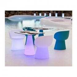 Table ITACA LIGHT