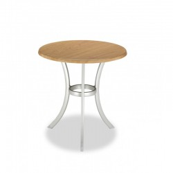 Table MOD435 pour terrasse de hotellerie