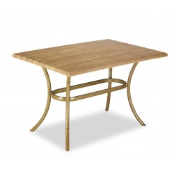 Table MOD417 pour hotellerie