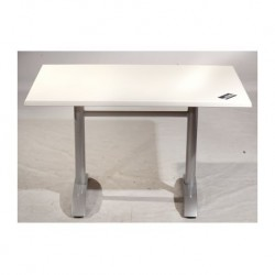 TABLE ITALY-R GRIS