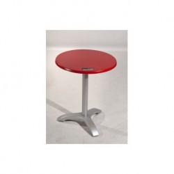 TABLE POUR HOTELLERIE ITALY-3