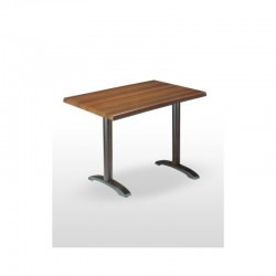 Table BARCELONA 2-P