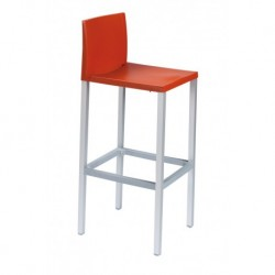 TABOURET POUR HOTELLERIE LIBERTY