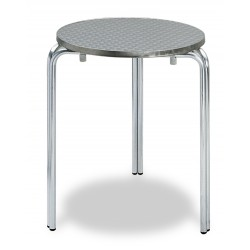 Table KENIA-R
