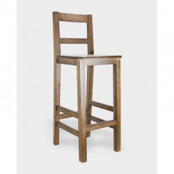 Tabouret GALES