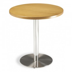 Table ABRIL INOX