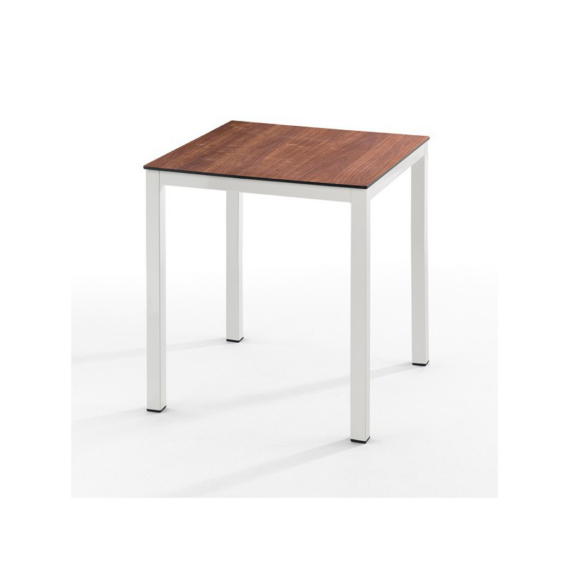 Mesa duero mesas para hoteles muebles de bar for Table exterieur 40x40