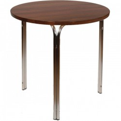Table NIGERIA-R