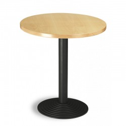 Table MOD370