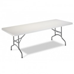 Table PLIANTE-R