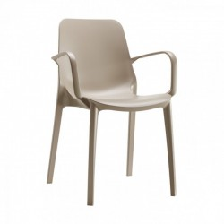 Fauteuil GINEVRA
