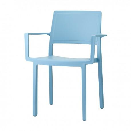 Fauteuil KATE