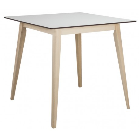 TABLE CHESTER POR HOTELELRIE PAS CHER