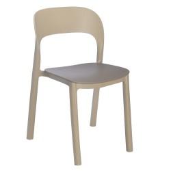 Chaise pour Restaurant Ona