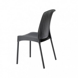 CHAISE OLIMPIA CHAIR