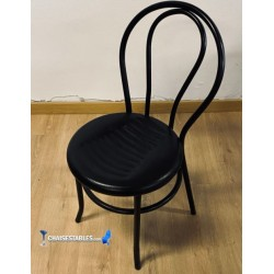 Chaise MOD113 Asisse Mousse Integrale